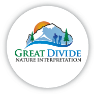 Great Divide Nature Interpretation